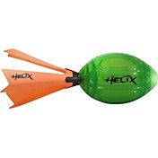 Helix Light Up Spinner