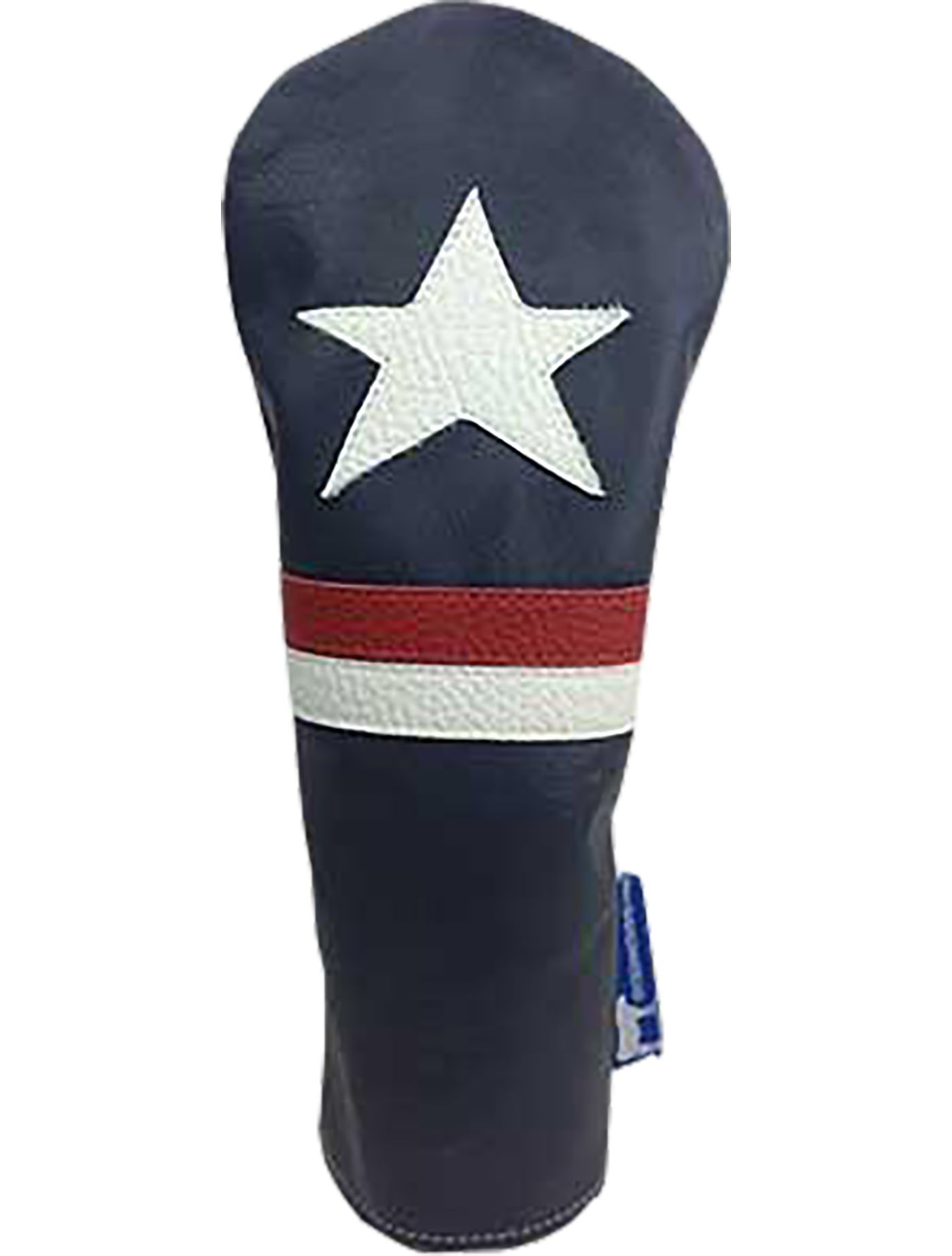 Dormie Workshop Captain America Driver Headcover