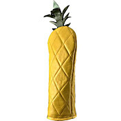 Dormie Workshop Pineapple Express Driver Headcover