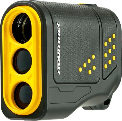 TourTrek Signal Laser Rangefinder