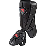 G-Form Adult Batter's Leg Guard
