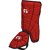 G-Form Adult Pro Batter's Leg Guard