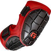 G-FORM Adult Elite Batter's Elbow Guard