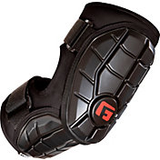 G-Form Adult Elite Batter's Elbow Guard