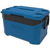 Igloo Latitude 50 Quart Cooler