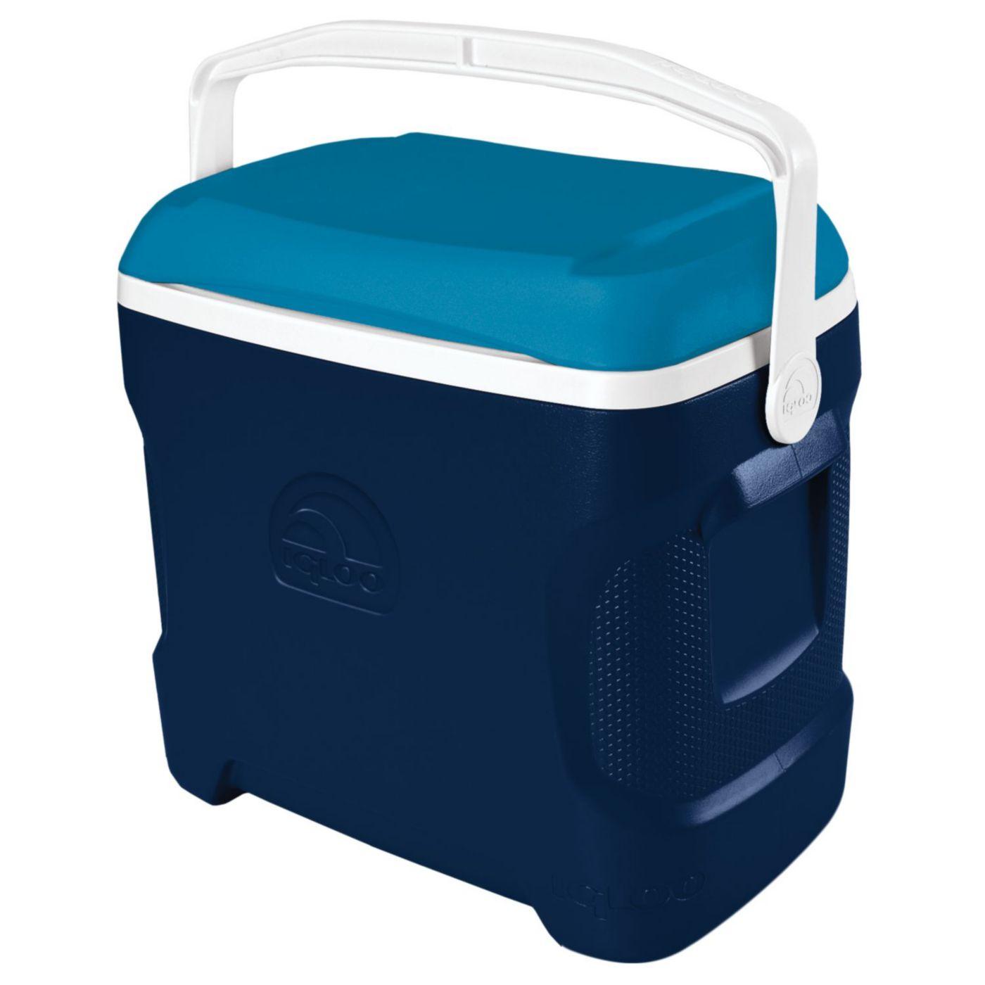 Igloo Contour 30 Quart Cooler