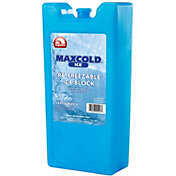 Igloo Maxcold Ice Large Freeze Block