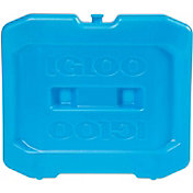 Igloo Maxcold Ice Extra Large Freeze Block