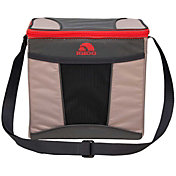 Igloo Ringleader 9 Can Square Cooler