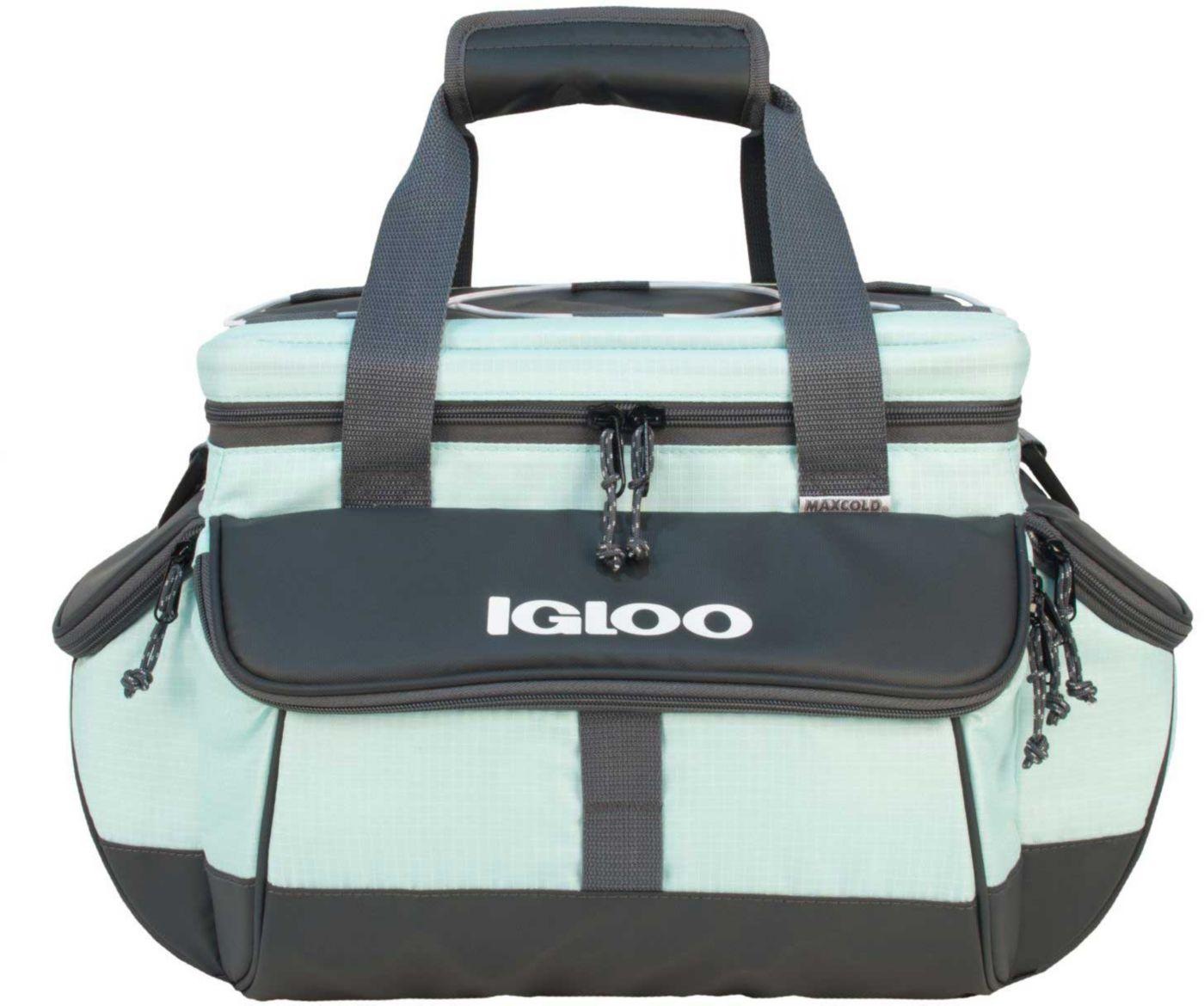 Igloo Ringleader Backcountry Cooler Bag