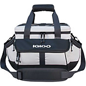 Igloo Ringleader Backcountry Cooler Bag