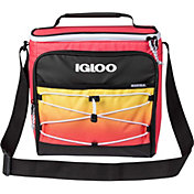 Igloo Ringleader HLC Bungee 12 Can Cooler