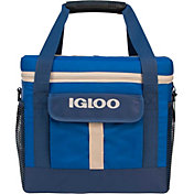 Igloo Ringleader Ultra 24 Can Square Cooler