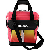 Igloo Ringleader Switch Backpack Cooler
