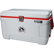 Igloo Super Tough STX 72 Quart Cooler