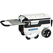 Igloo Trailmate Marine 70 Quart Rolling Cooler