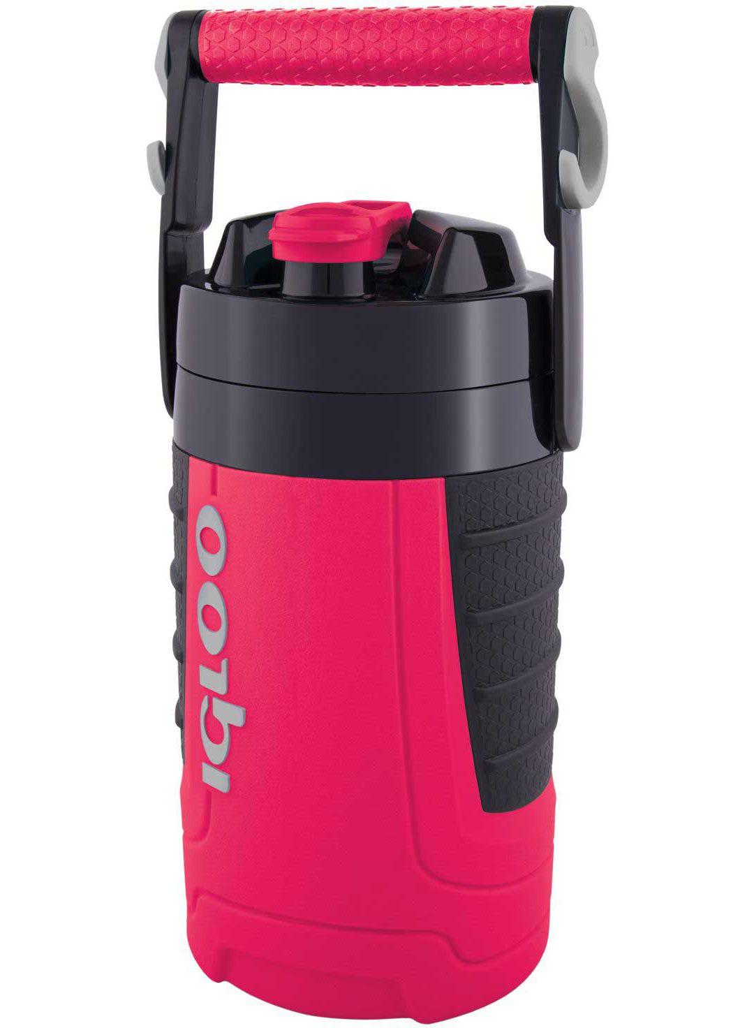 d81f83a9be Igloo Proformance 1/2 Gallon Jug | DICK'S Sporting Goods