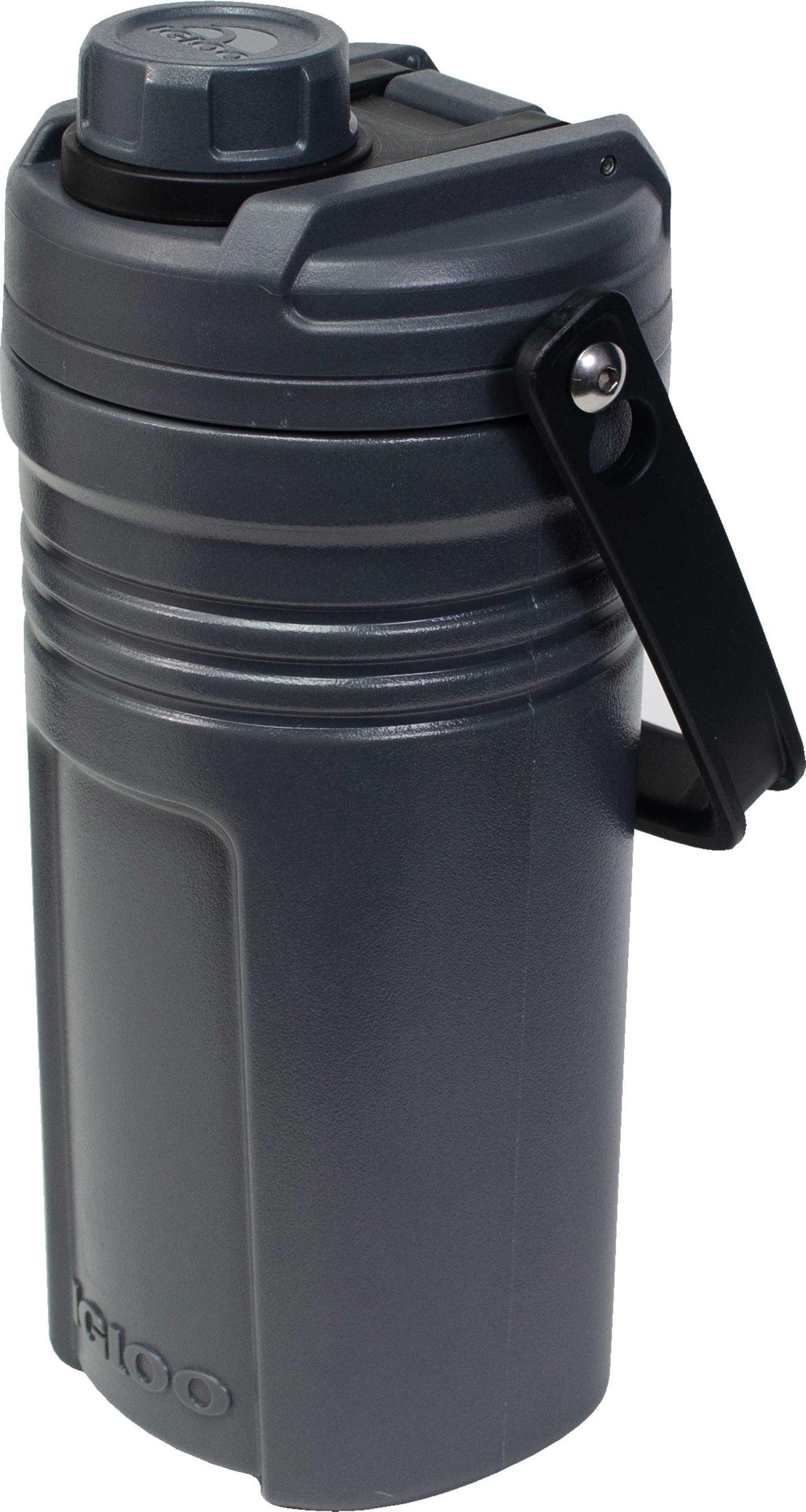 Igloo Titan Roto-Molded 40 oz. Jug