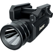 iProtec RM230 Firearm Light