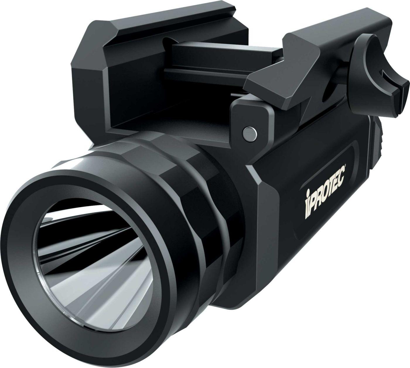iProtec RM230 Firearm Light