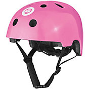 GOTRAX Youth Multi-Sport Helmet