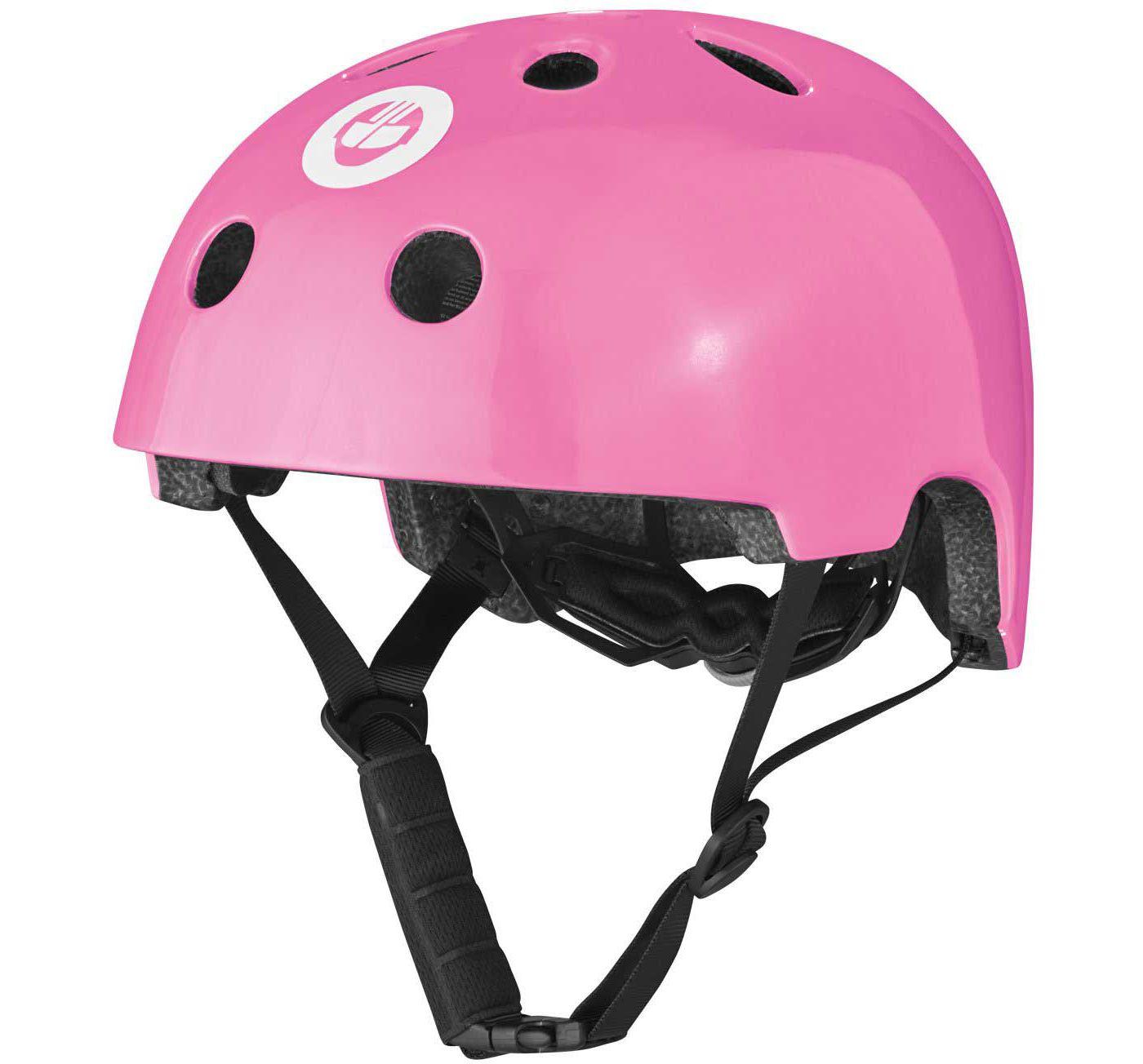 GOTRAX Youth Multi-Sport Helmet