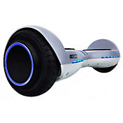 GOTRAX Hoverfly ION Hoverboard
