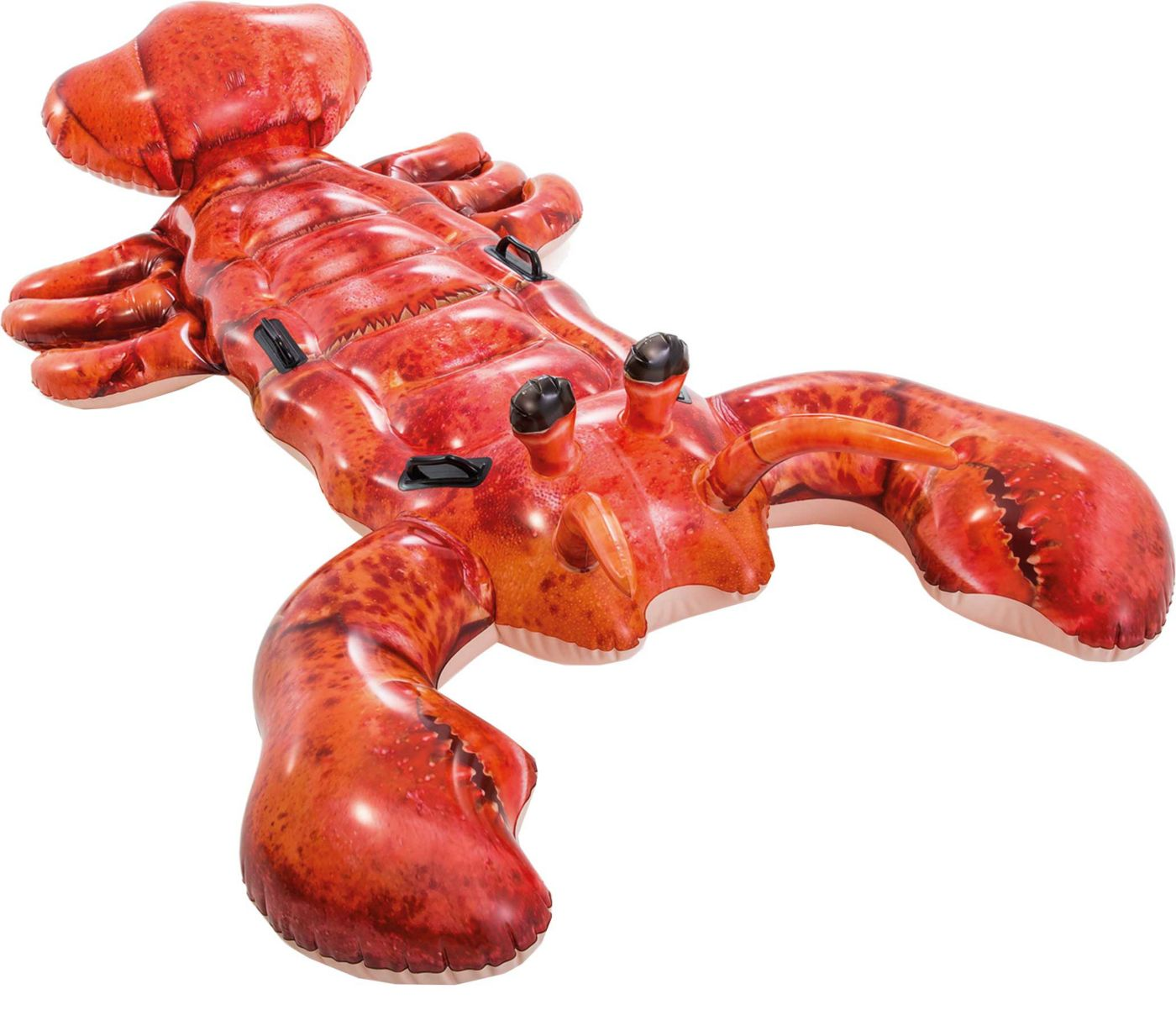 Intex Lobster Inflatable Pool Float