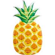 Intex Pineapple Inflatable Pool Mat
