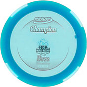 Innova Champion Boss Distance Driver