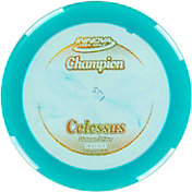 Innova Champion Colossus Distance Driver