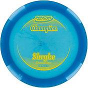 Innova Champion Shryke Distance Driver