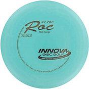 Innova Pro Roc Mid-Range Disc