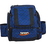 Innova Super HeroPack Disc Golf Backpack