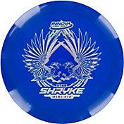 Innova Star Shryke Distance Driver