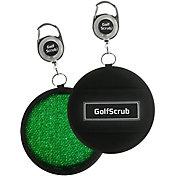 Izzo Golf Scrub Ball + Club Cleaner