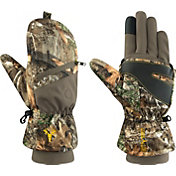 Hot Shot Men's Huntsman Mittens