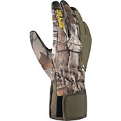 Jacob Ash Men's Axel Gloves