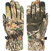 Jacob Ash Men's Swiftstrike Gloves