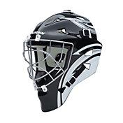 Vaughn Pro Street Hockey Goalie Mask