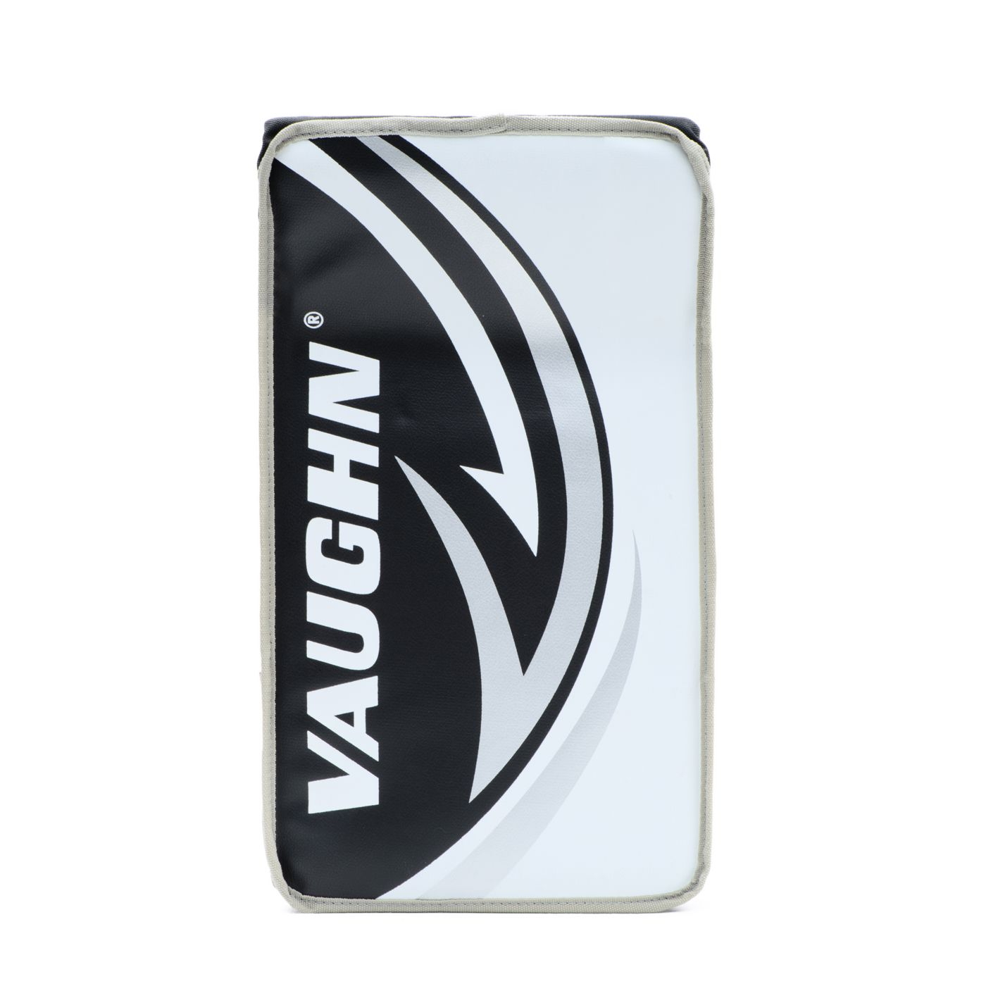 Vaughn Senior Pro Street Hockey Goalie Blocker