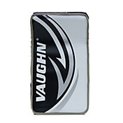Vaughn Junior Pro Street Hockey Goalie Blocker