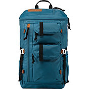 JanSport Everett Backpack
