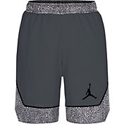 Jordan Boys' Air Pro Peak Shorts