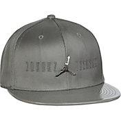 Jordan Boys' 11 Snapback Hat