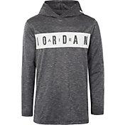 Jordan Boys' Dry Hoodie