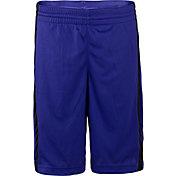 Jordan Boys' Dry Air Rise Shorts