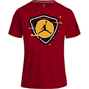 Jordan Boys' Last Shot T-Shirt