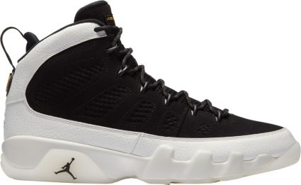41a52a6a193 Jordan Men's Air Jordan 9 Retro Basketball Shoes | DICK'S Sporting Goods