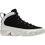 Jordan Air Jordan 9 Retro Basketball Shoes